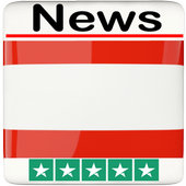 Austria News - Austria Newspapers - austria radio 1.0