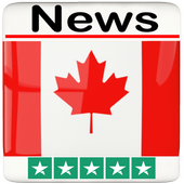 Canada News - Canada Radio - Canada FM, Canada TV 1.0