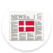 Denmark News in English by NewsSurge 1.0