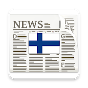 Finland News in English by NewsSurge 1.1