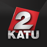 KATU News Mobile 5.10.0