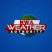 NWA Weather Authority 4.6.1503