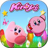 New Super Adventure Kirby 2019 1.0