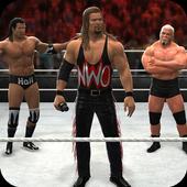 News WWE 3.0