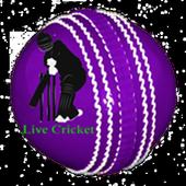 Live Cricket Updates 1.0