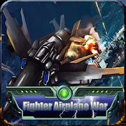 Fighter Airplane War 1.0.5