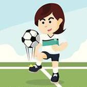 Juggling - Hokkabazlik 1.1