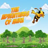 The Adventures of Mira 1.6