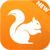 Guide UC Browser 2017 1.0