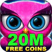 Slots Fortune: Free Slot Machines 1.1.3