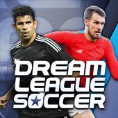 Dream League Soccer 1.1