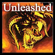 Summoner Call Unleashed 2.1.0