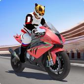 Bike Racing 2019 Simbaa Racer