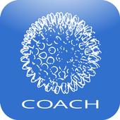 Massage Ball Coach 1.1