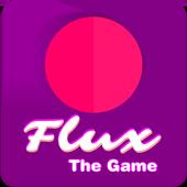 Flux zen 1.0