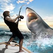 com.nexelon.realmonsterfishing2018 icon