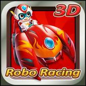 Robo Racing 3D 2018 1.0.3