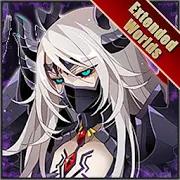 Fantasy War Tactics R 0.575