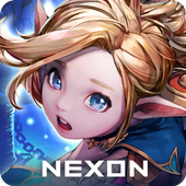 com.nexon.hit.japan icon