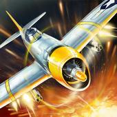 War Wings 1.32.43