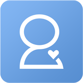 FlashChat: Anonymous Messenger 3.0.8