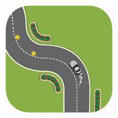 Curve Driver 1.1