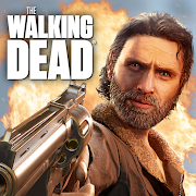 The Walking Dead: Our World 3.1.0.2