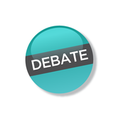 Debate Real Time 1.3.3