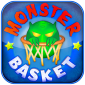 Monster Basket 1.1.5