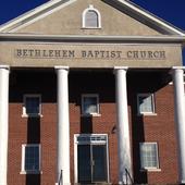 Bethlehem Baptist Church