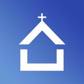 Butterfield Church App 1.2.0