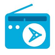 Spirit2: Real FM Radio 4 AOSP APK Download - Android Music