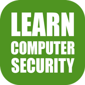 Learn Computer Security 1.0