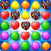 Candy Smash 4.6