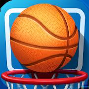 Flick Basketball - Dunk Master 1.5.3051