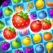 Fruit Burst 3.8