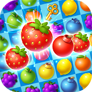 Fruit Burst 4.2