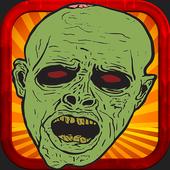 Zombie Games 1.1
