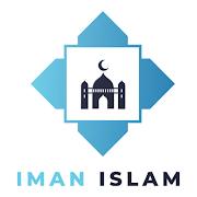 Iman Islam PrayerTimes Quran Qibla compass 1.32