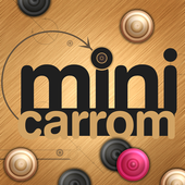 Mini Carrom 1.0