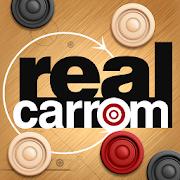 com.nextwave.realcarrom 2.3.4