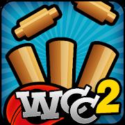 com.nextwave.wcc2 icon