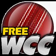 World Cricket Championship  LtNextwave MultimediaSports 5.6.9