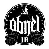 Abnel Jr. 3.3