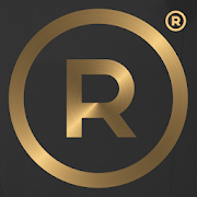R Space 3.8.5