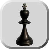 Chess Solitaire 2.1.3