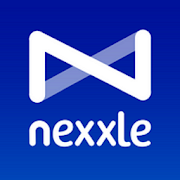 nexxle - todo lists, projects, events 1.0.7