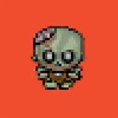 Zombie Squish 1.1