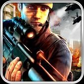 Modern City Sniper Assassin 3D 1.2
