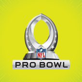 Pro Bowl - Fan Mobile Pass 5.29.89
